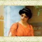 Lavinia, l'ultimo romanzo di Ursula Le Guin tradotto in Italia. Una donna che scelse il suo destino, una nostra antenata.