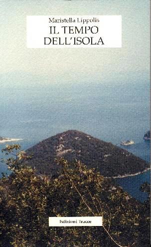 il tempo dell'isola