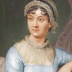 Orgoglio e Pregiudizio di Jane Austen compie 200 anni.