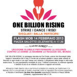volantino-one-billion-risin