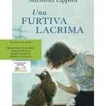locandina-web-maristella-libro