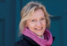 Elizabeth Strout: «La letteratura ci aiuta a capire gli altri»