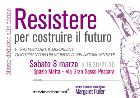 Resistere-web