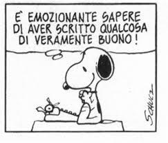 Un intervista di Mariangela Cutrone per la testata web Corriere Nazionale