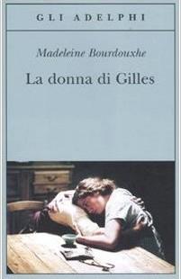 La donna di Gilles, ovvero l'arte di esprimere il silenzio.
