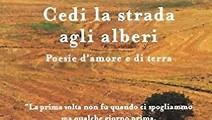 Poesie d'amore e di terra
