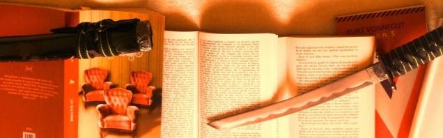 Dal blog Libroguerriero una recensione di Raccontami tu