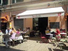 bookcaffe