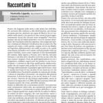 leggere-donna1