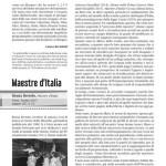 leggeredonna2