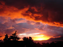 tramonto-chi