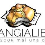 Dal Magazine letterario Mangialibri, tre panini per Raccontami tu.