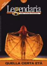 legg-127-2018-cover-150x210