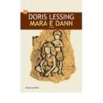 Un romanzo profetico di Doris Lessing