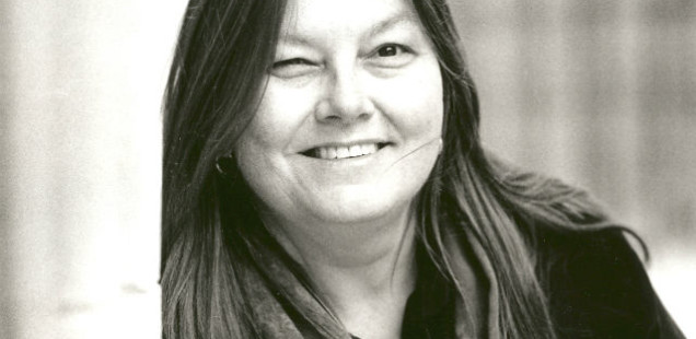 Doroty Allison, La bastarda della Carolina