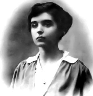 Maria Messina, la Katherine Mansfield siciliana