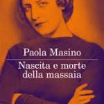 Ritratto di Paola Masino