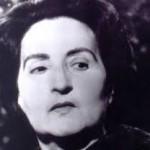 Rileggendo Laudomia Bonanni