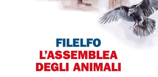 L'assemblea degli animali, ovvero Chi salverà la terra?