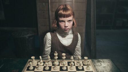 scacchi-bambina