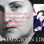 La voce di Laudomia Bonanni