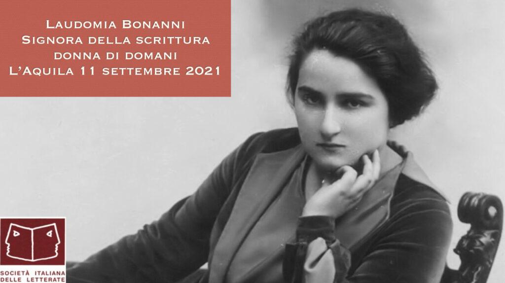 bonanni-11