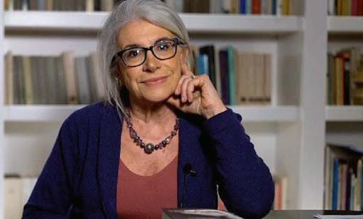 Laudomia Bonanni, Signora della scrittura